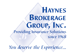 Haynes Insurance Brokerage