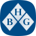 hbg-icon-squircle